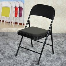 Складной стул Ром табурет кресло дома