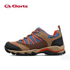 трекинговые кроссовки Clorts HKL/831