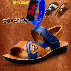 Босоножки детские Huaxing 553 11