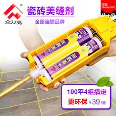 Герметик для трещин Zhongli high