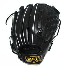 бейсбольная перчатка ZETT SELEX