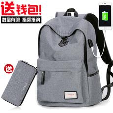рюкзак Iozo z0808