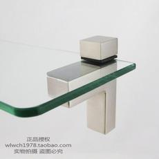 Держатели для полок Plate clamp