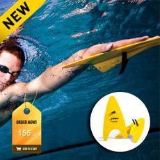 Перчатки для дайвинга Finis Freestyler Paddles