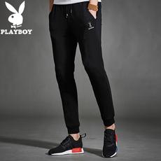 Повседневные брюки Playboy 6810