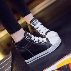 Обувь на высокой платформе OTHER 2016