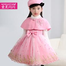 платье Morsaistar ms16d709
