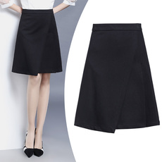 Skirt Mornalidar mjyx1756 2017