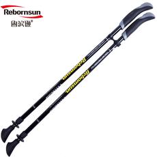 Палки лыжные Robinson nw9002