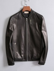 Leather Others 1511
