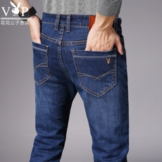 Jeans for men Playboy 1807+
