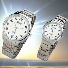 New big numbers, mom and Dad, middle-aged and old watches, grandparents, old men watches, men's and women's tables are waterproof and simple.