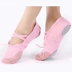 Обувь для йоги Other