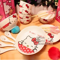 Hello kitty�P��؈ ���|�Ǵ� �ɐۼt 16���� ��ͱP�� �;�����
