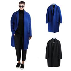 Men's coat Other sup930 2015