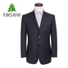 Business suit Firs fxc213044 2013