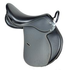 седло для лошади Jiurui конного поставляет