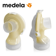 Молокоотсос Medela Freestyle Swingmaxi