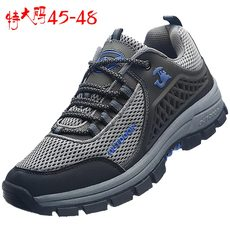 All-weather boots Especially Luo Emperor yyx2503