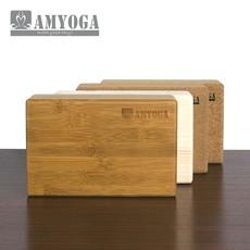 Фитнес блоки Amyoga Yb /369c