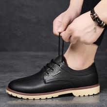 New antiskid trend Plush Snow cotton shoes