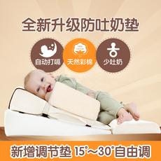 Детская подушка Babieskey