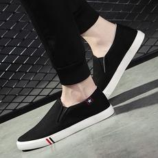 Демисезонные ботинки Weir gentry 6601
