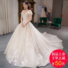 Свадебное платье Beauty Heavenly h624 2017
