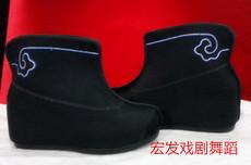 Обувь для китайского классического танца