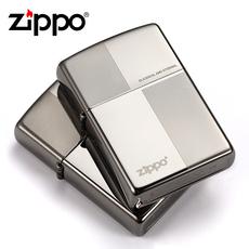 Зажигалка Zippo Zippo ZP/150mp 9999