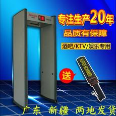 Металлоискатель Security doors KTV