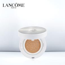Lancome CC