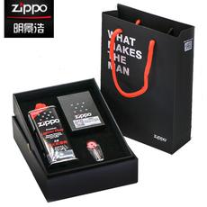Подарочный набор Zippo 133ML