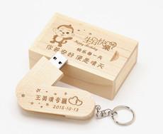 USB накопитель, флешка