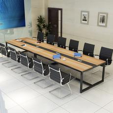 Конференц стол Hhj