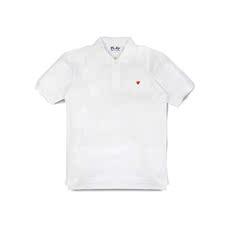 Рубашка поло playfp203/205/playmp204/206 PLAY Polo