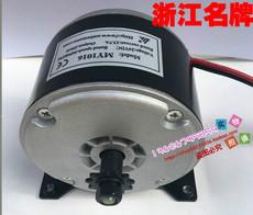 мотор You Naite 111 MY1016-250W24V