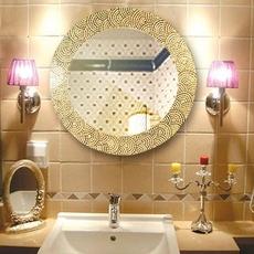 Зеркало в ванную комнату Graceful
