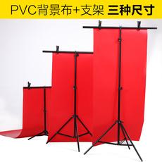 Текстиль для фонового оформления Pvc
