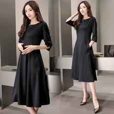 Clothing of large sizes 759# Mm