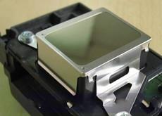 Балансир для принтера