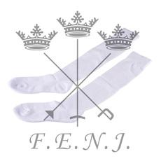 Фантазии, фехтование фехтование носки 3 пары