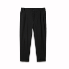 Classic trousers Others SimpleProject Eugenetong3