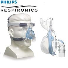 Респиратор с подачей воздуха Philips Easylife