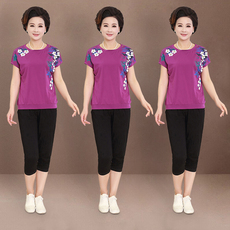 Clothing for ladies Abeili abl/asts1668 40