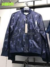 Куртка Calvin Klein Ck