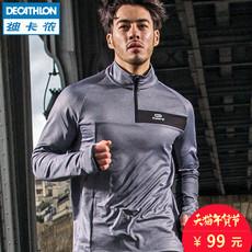 Спортивная футболка Decathlon KALENJI