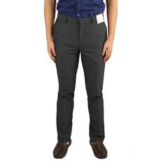 Классические брюки Calvin Klein CK
