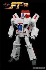Трансформер Fans toy FansToys FT-10 Phoenix