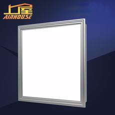 Осветительный модуль Airhouse 326x326 Led